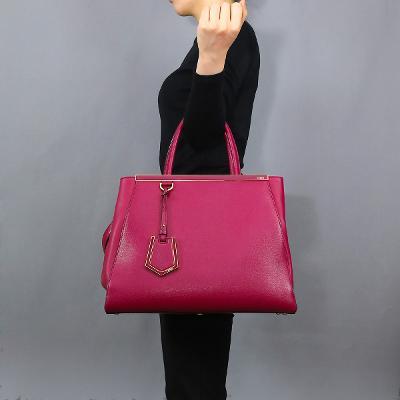 regular 2jours pink