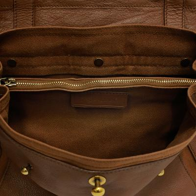 muse two bag