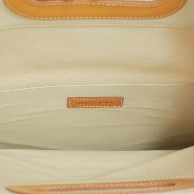 Icon Bag brown
