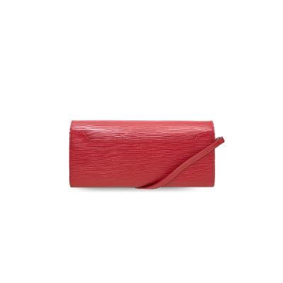 epi clutch red