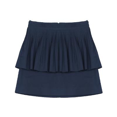 cancan skirt