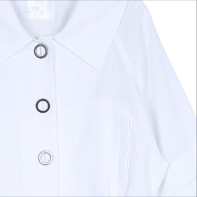 ribbon jumper white1